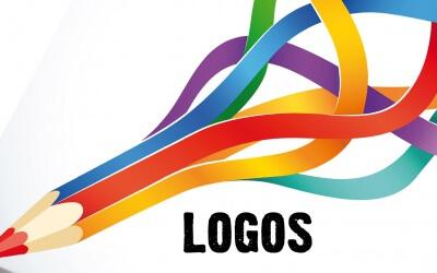 logos creation