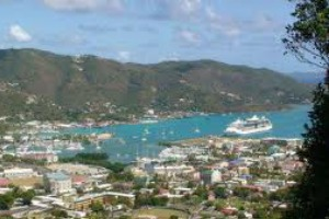 offshore company formation bvi
