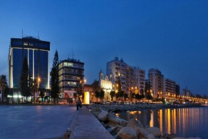 offshore company formation cyprus