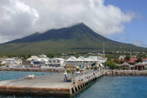 offshore company formation in nevis