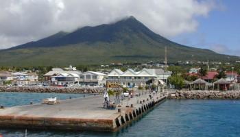 Création d'une société offshore à Nevis