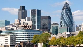 création société à Londres – Royaume Uni