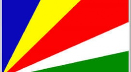 seychelles offshore company
