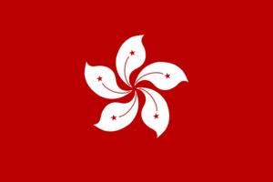 hongkong_flag