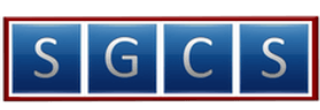 SwissGlobalCorporateServices