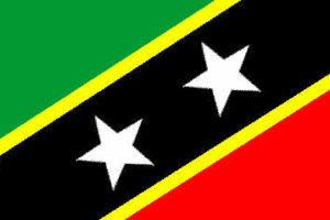 nevis_flag
