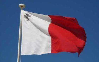 Вид на жительство на Мальте
