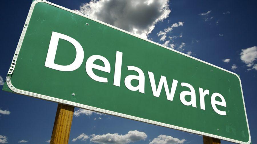 taxation_of_delaware1